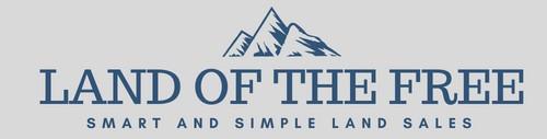 LOTF Logo Cropped w Grey Backgroup jpg